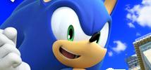 Sonic Triple C