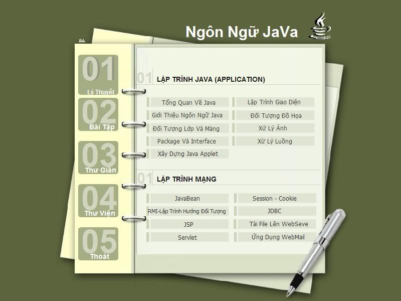 EBook Giáo trình Java Sun toàn tập 489f7cd517058_f-1