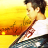 Joon Ki Relationship's Gd38