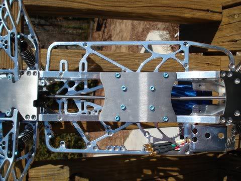 Nouveau support de diff et moteur sur RCM DSC05493-1
