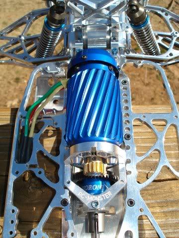 Nouveau support de diff et moteur sur RCM DSC05496-1