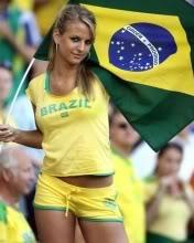 Europsko prvenstvo u nogometu - Poljska i Ukrajina 2012. - Page 3 Brazil