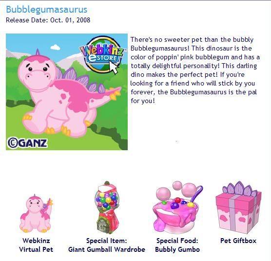 Bubblegumasaurus Estorepet_bubblegumasaurus4