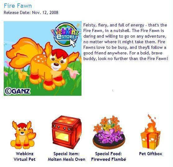 Fire Fawn. Estorepet_firefawn4