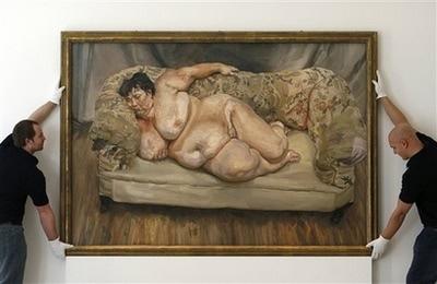 Manet - cha đẻ của nghệ thuật hiện đại Hoasifreuds14583