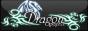 Dragon GFX