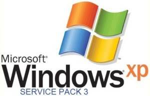 Microsoft Windows XP Service Pack 3 Final [ to better defend against viruses, worms, and hackers ] 1198942195_124080_finxter1