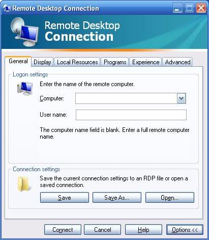 Windows XP Professional Corporate Edition SP3 RTM + SATA Drivers 8vsnsi