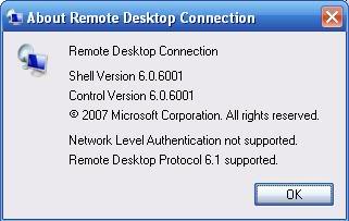 Windows XP Professional Corporate Edition SP3 RTM + SATA Drivers Uadr8
