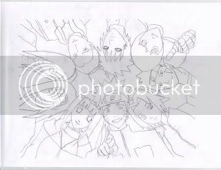 desenele mele [kimi-chan] 7-22-200824302AM
