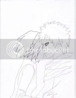 desenele mele [kimi-chan] 7-22-200825040AM