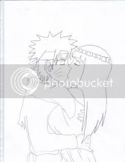 desenele mele [kimi-chan] 7-22-200825548AM