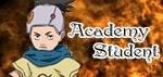 student la academie