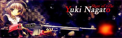 dolby90 gallery Yukinagato