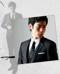 Story Of a Man [IBYD-F] Cast_pic02