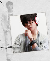 Story Of a Man [IBYD-F] Cast_pic07