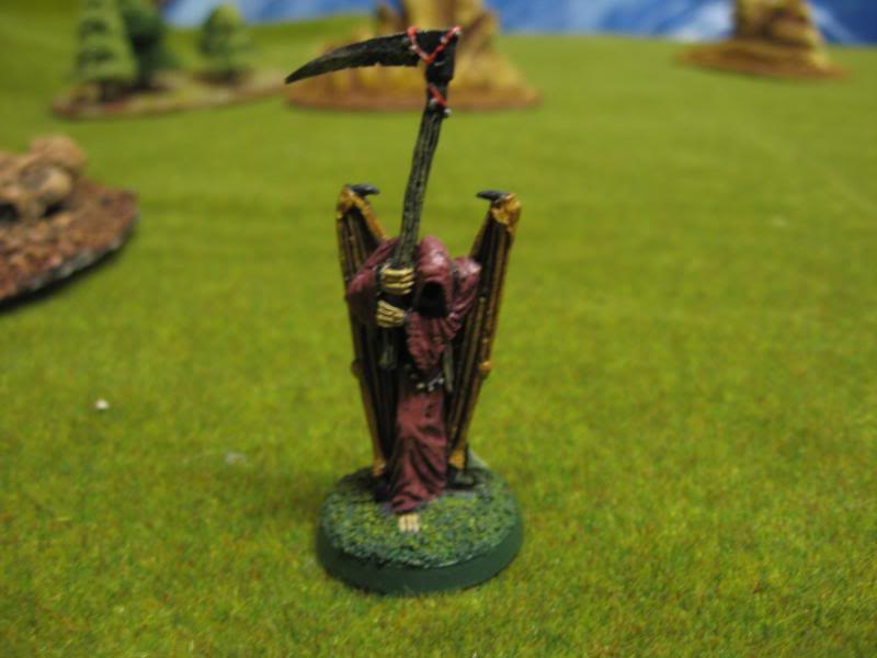 FABULOUS FAB - Death Guard IMG_0857