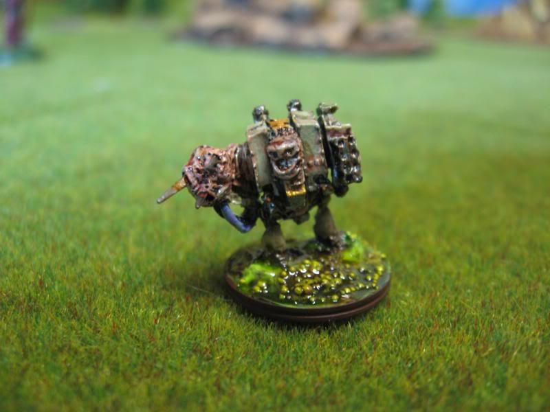 FABULOUS FAB - Death Guard IMG_0878