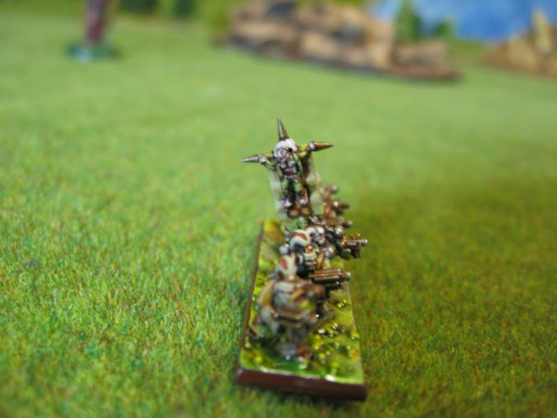 FABULOUS FAB - Death Guard IMG_0879