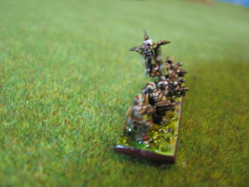 FABULOUS FAB - Death Guard IMG_0891