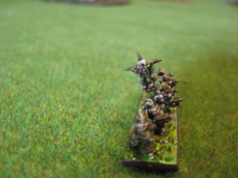 FABULOUS FAB - Death Guard IMG_0898