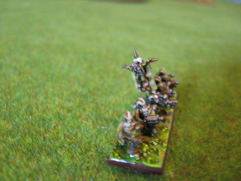 FABULOUS FAB - Death Guard IMG_0901