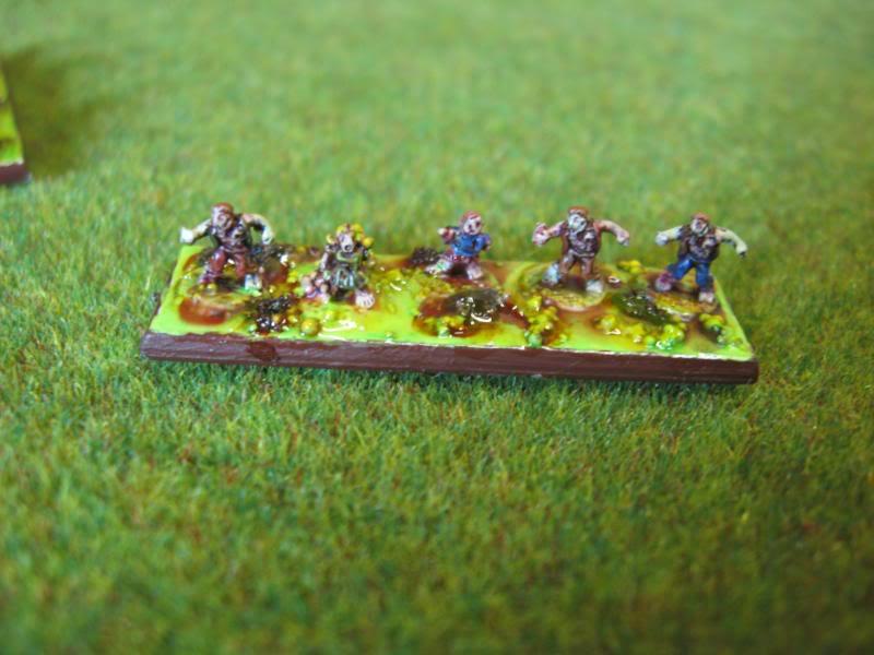 FABULOUS FAB - Death Guard IMG_0910