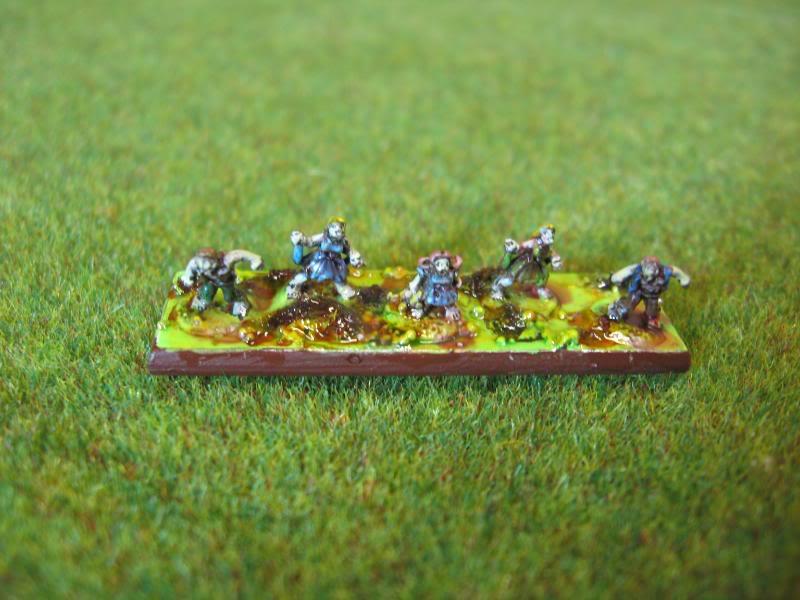 FABULOUS FAB - Death Guard IMG_0913