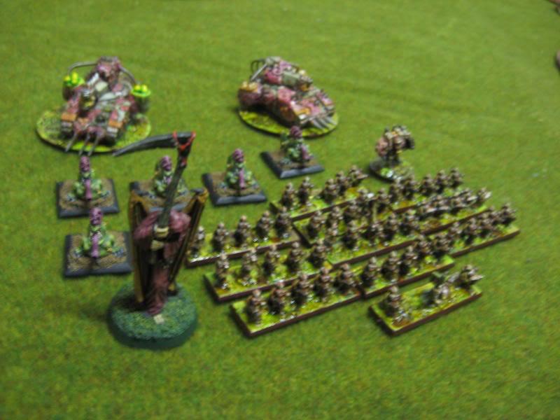 FABULOUS FAB - Death Guard IMG_0929