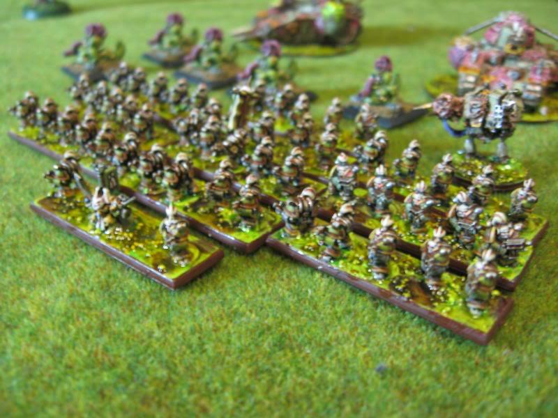 FABULOUS FAB - Death Guard IMG_0932