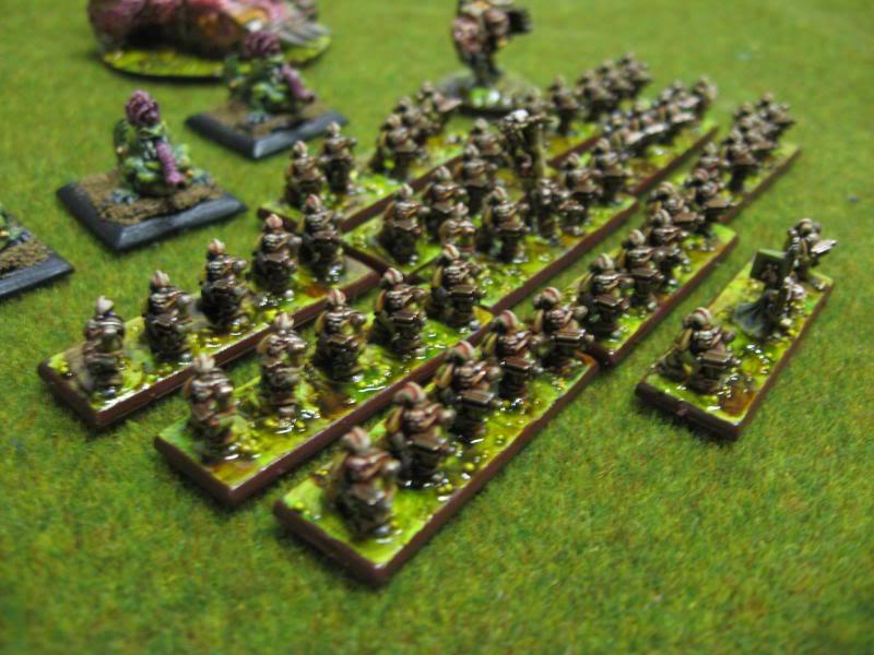 FABULOUS FAB - Death Guard IMG_0935