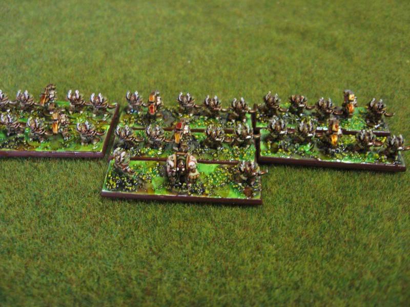 FABULOUS FAB - Death Guard IMG_0973