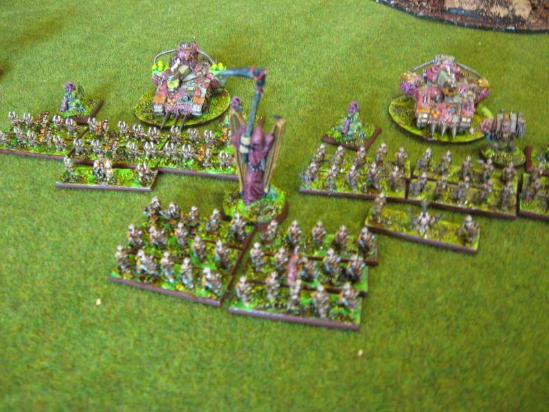 FABULOUS FAB - Death Guard IMG_0993