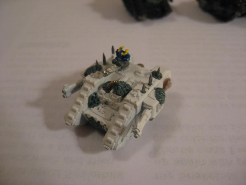 FABULOUS FAB - Death Guard IMG_1010