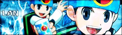 [Lista de Pokémon] LanHikari