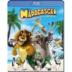 Madagascar Pictures, Images and Photos