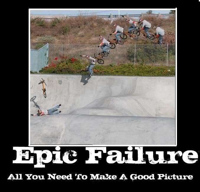 Photobucketness - Page 2 Fail