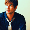 Reckless (rp) Chace6