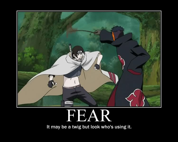 funny spam  - Page 6 Fear_by_fuutonbankai