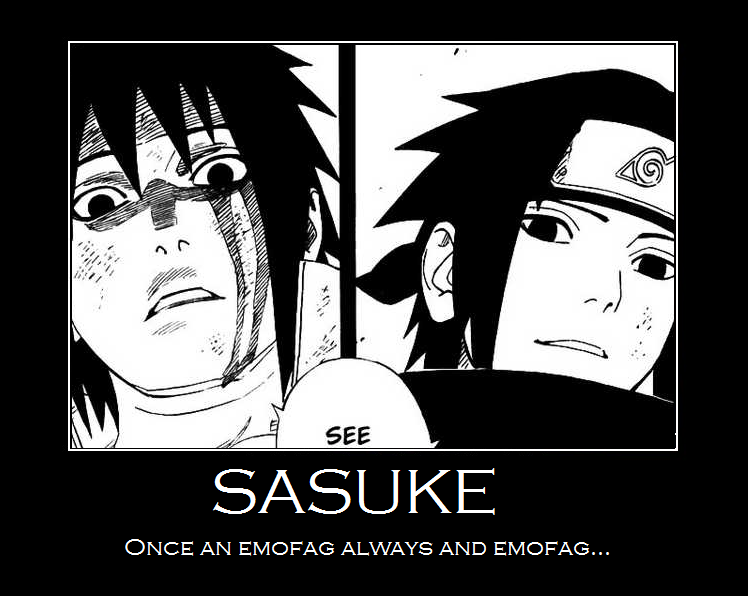 funny spam  - Page 7 Naruto_482_demotivation_poster_by_Dmontheking