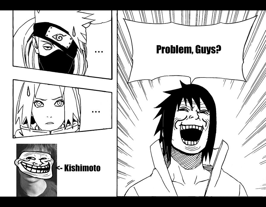 Sakura...and kakashi Problem__Guys__by_SassyJessy