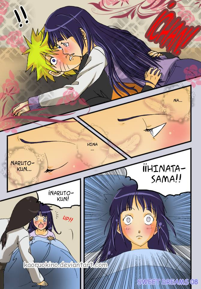 Naruhina pics <3 - Page 3 Sweet_Dreams_NaruHina_08_by_KaoruOkino
