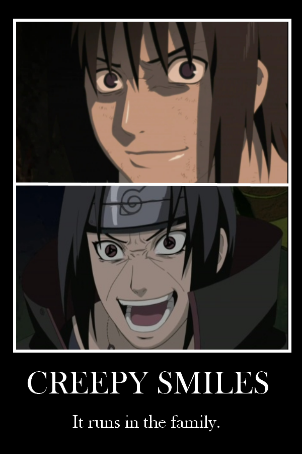 funny spam  - Page 7 Uchiha_Motivational_Poster_by_melikesmonsters