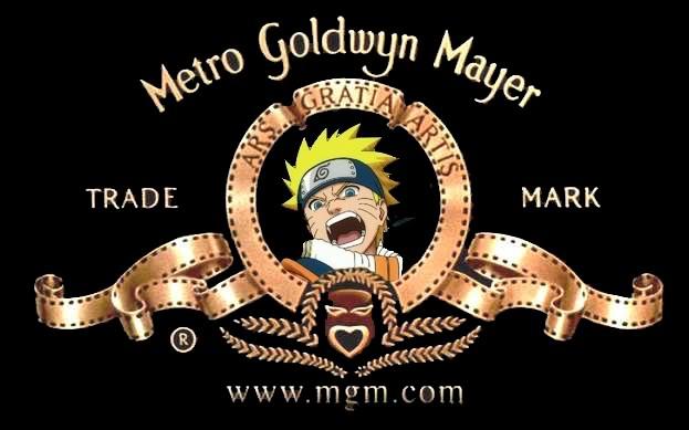 funny spam  Mgm_naruto_by_pivotanimator
