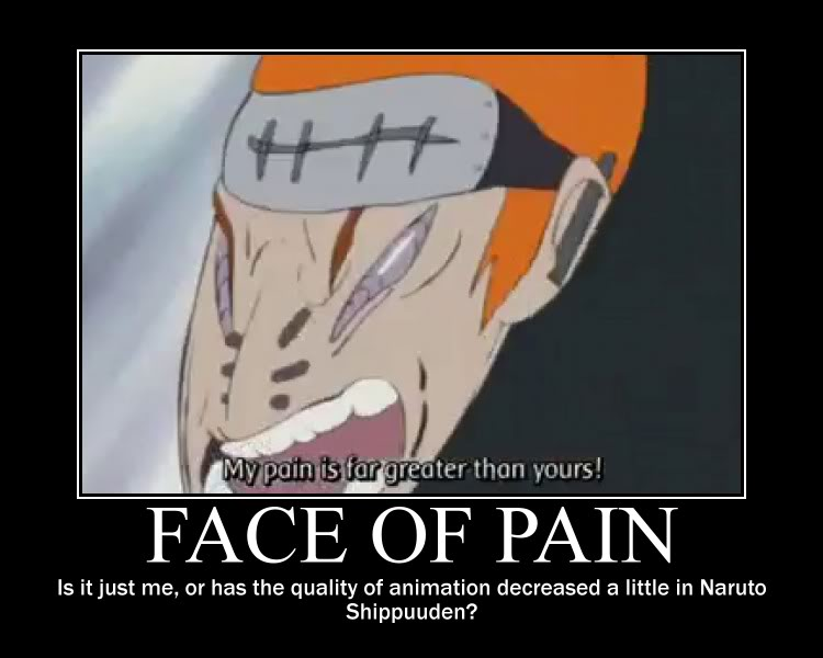 funny spam  - Page 7 Naruto_motivational_poster_by_cazarir-d31muep