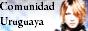 Comunidad Uruguaya de JRock