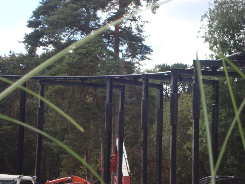 Alton Towers 2010 SW6! DSC01398