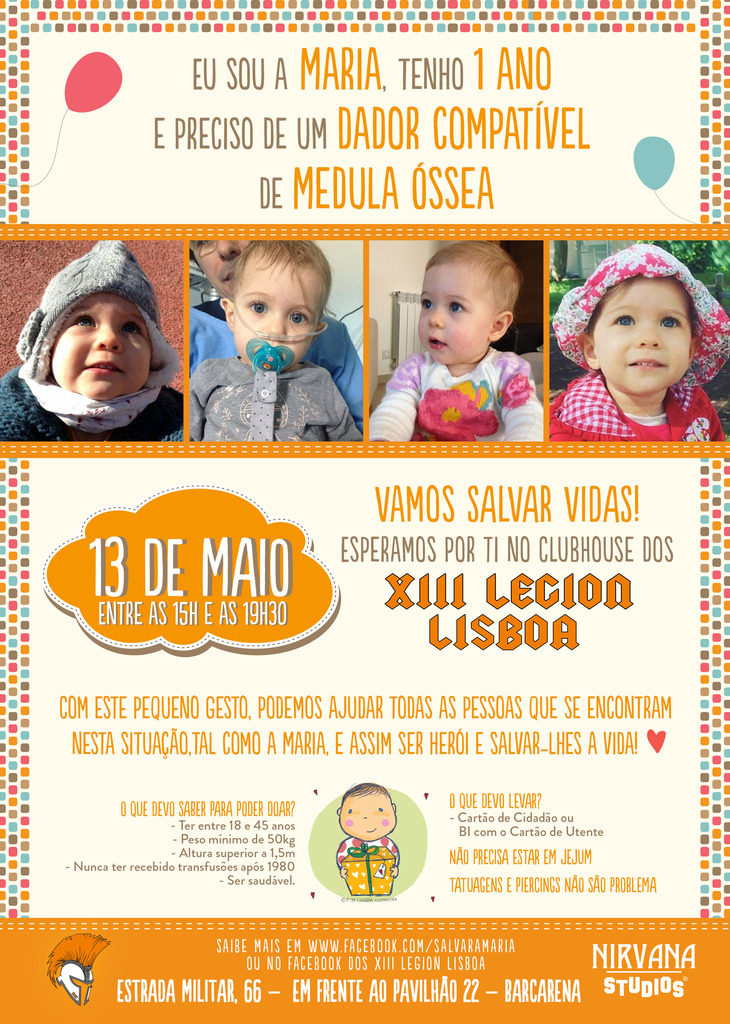 13 de Maio - Vamos salvar vidas Cartaz_Maria_legion_zps2nrfl91n