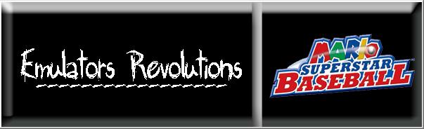 Emulators Revolutions - (Pack de emuladores) Cargaemulators