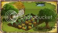Αναγεννησιακά Βασίλεια Xorafi